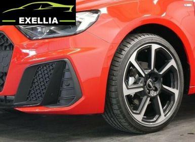 Vente Audi A1 Sportback 30 TFSI S LINE S TRONIC Occasion