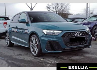 Achat Audi A1 Sportback 40 TFSI S LINE S TRONIC  Occasion