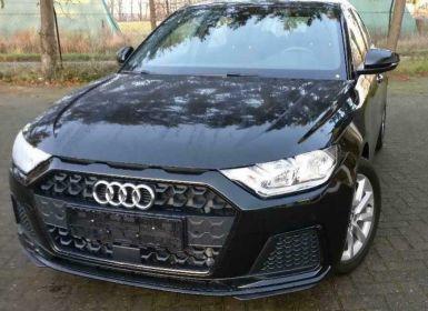 Vente Audi A1 Sportback II 30 TFSI 116 S TRONIC 7  (11/2019) Occasion