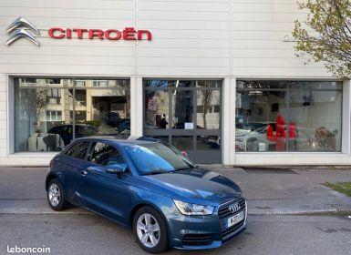 Vente Audi A1 TDI 90 07/16 1ère main-cuir-GPS Occasion