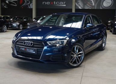 Achat Audi A3 1.0 TFSI Occasion