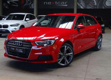 Audi A3 1.4 G-TRON