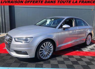 Vente Audi A3 1.4 TFSI 150CH ULTRA COD AMBITION S TRONIC 7 Occasion