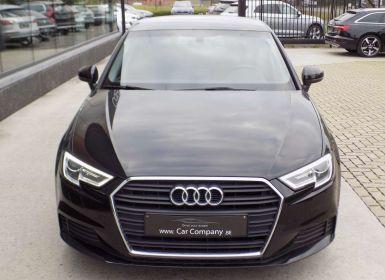 Vente Audi A3 1.6 TDi 110PK FACELIFT - AC - GPS - XENON Occasion