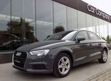 Vente Audi A3 1.6 TDi 115PK SOLD - VENDU - VERKOCHT Occasion