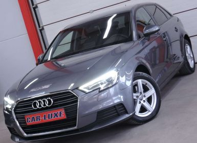 Audi A3 1.6 TDi 11OCV DESIGN GRAND GPS XENON LED CLIM PDC