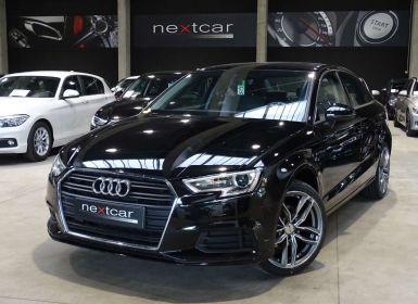 Achat Audi A3 1.6 TDi Occasion