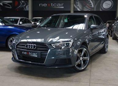 Audi A3 1.6 TDi Occasion