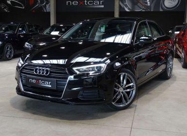 Vente Audi A3 1.6 TDi Occasion