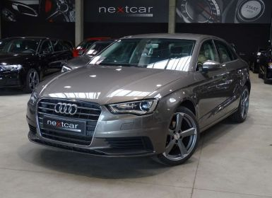 Vente Audi A3 1.6 TDi Attraction Occasion