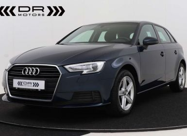 Achat Audi A3 1.6 TDi Attraction - NAVI - PDC - 47.268km !!! Occasion