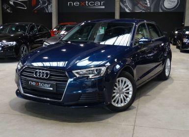 Vente Audi A3 1.6 TDi SB Occasion