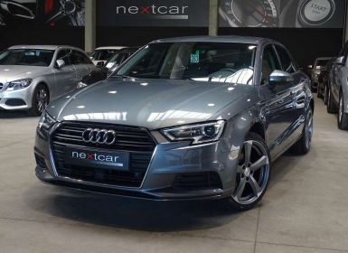 Achat Audi A3 1.6 TDi SEDAN Occasion