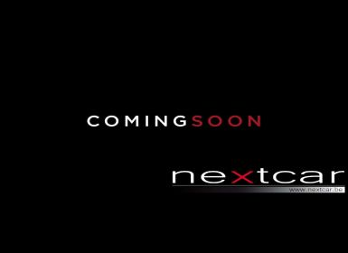 Vente Audi A3 1.6 TDi Sedan Occasion