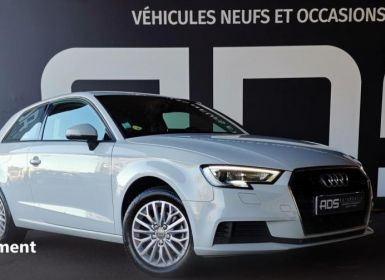 Achat Audi A3 2.0 TDI 150 S TRONIC 6 Business line Occasion