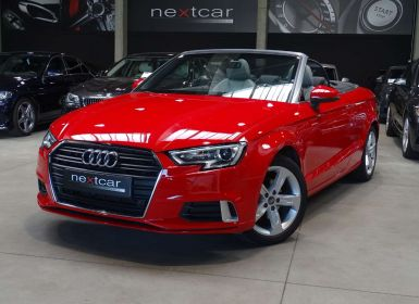 Vente Audi A3 2.0 TDi Sport Occasion