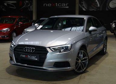 Achat Audi A3 Berline 1.6 TDi Occasion