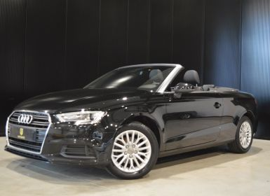 Achat Audi A3 Cabriolet 1.4 TFSI 150ch 1 MAIN !! 67.000 km !! Occasion