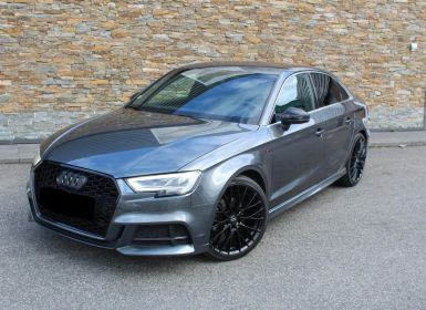 Achat Audi A3 III 1.4 TFSI CoD 150ch S line Occasion