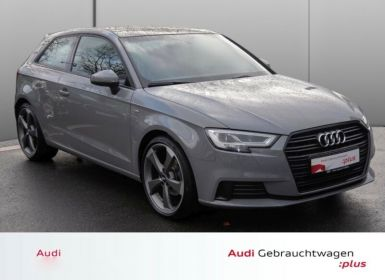 Achat Audi A3 III 1.5 TFSI 150ch Occasion