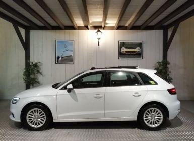 Vente Audi A3 Sportback 2.0 TDI 150 CV DESIGN BVA Occasion