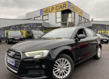 Vente Audi A3 Sportback 2.0 TDI 150CH BUSINESS LINE Occasion
