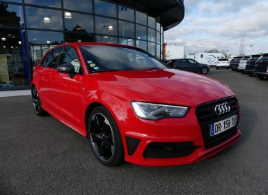 Audi A3 Sportback 2.0 TDI 150CH FAP AMBITION LUXE S TRONIC 6 Occasion
