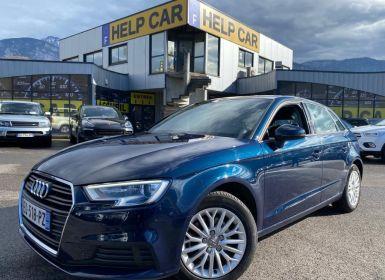 Achat Audi A3 Sportback 2.0 TDI 150CH FAP BUSINESS LINE QUATTRO Occasion