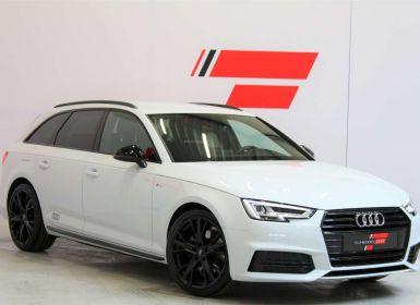 Audi A4 1.4 TFSI S-Line Occasion