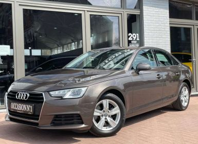Vente Audi A4 1.4 TFSI S tronic - Xénon - Radar AV&AR... Occasion