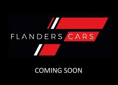 Vente Audi A4 2.0 TDi Occasion