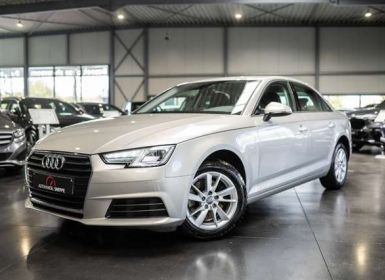 Achat Audi A4 2.0 TDi - Gps - Pdc - Like new Occasion
