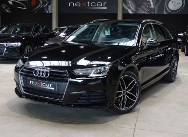 Achat Audi A4 2.0 TDi ultra EXECUTIVE Occasion