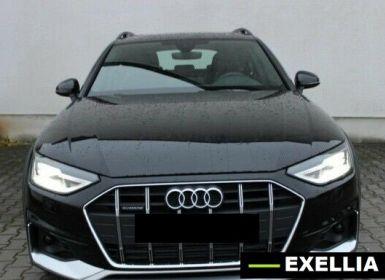 Achat Audi A4 Allroad 45 3.0 TDI  Occasion