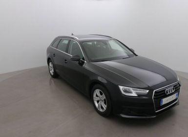 Achat Audi A4 Avant 2.0 TDI 150 Occasion