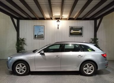 Vente Audi A4 Avant 2.0 TDI 150 CV DESIGN BV6 Occasion