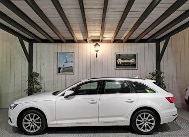 Vente Audi A4 Avant 2.0 TDI 190 CV QUATTRO STRONIC Occasion