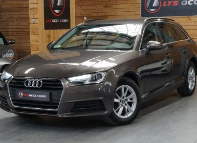 Vente Audi A4 Avant V 2.0 TDI 150 BUSINESS LINE S TRONIC Occasion