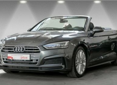 Achat Audi A5 2.0 TFSI S line  Occasion