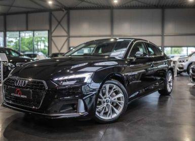 Audi A5 40 TFSI Advanced OPF S tronic Neuf