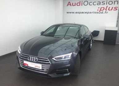 Audi A5 Sportback 1.4 TFSI 150ch S line S tronic 7 Occasion