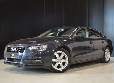 Audi A5 Sportback 1.8 TFSI 78.500km !! Superbe état !!