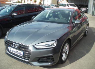 Vente Audi A5 Sportback 2.0 TDI 150cv BUSINESS LINE Occasion