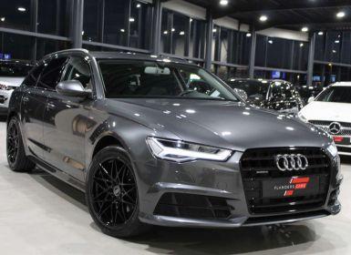 Audi A6 2.0 TDI Occasion