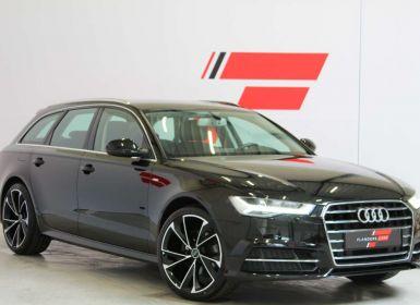 Achat Audi A6 2.0 TDi Occasion