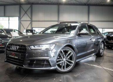 Audi A6 2.0 TDi ultra Quattro S tronic - 3 X S Line - Pano - Ful Occasion