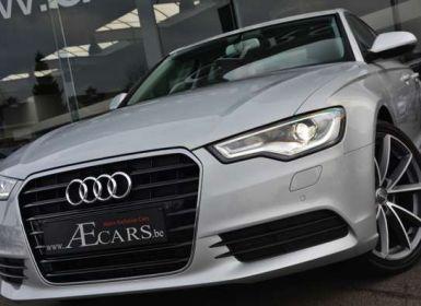 Audi A6 2.0TDI - XENON - LEDER - GPS - CAMERA Occasion