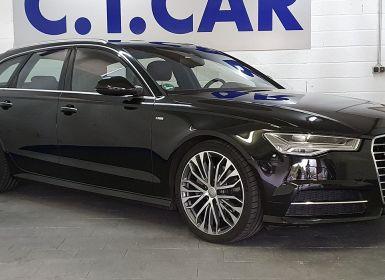 Achat Audi A6 3.0 TDI QUATTRO Occasion