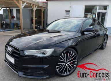 Audi A6 3.0 Tdi Quattro Competition Occasion