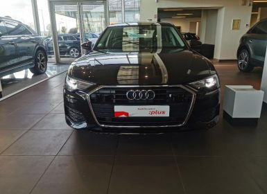 Achat Audi A6 35 TDI 163ch Business Executive S tronic 7 Occasion